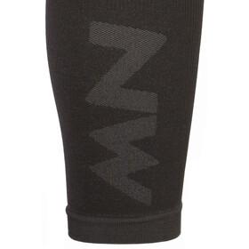 Northwave Extreme 2.0 Varmere black